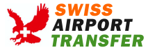 Swiss Airport Transfer